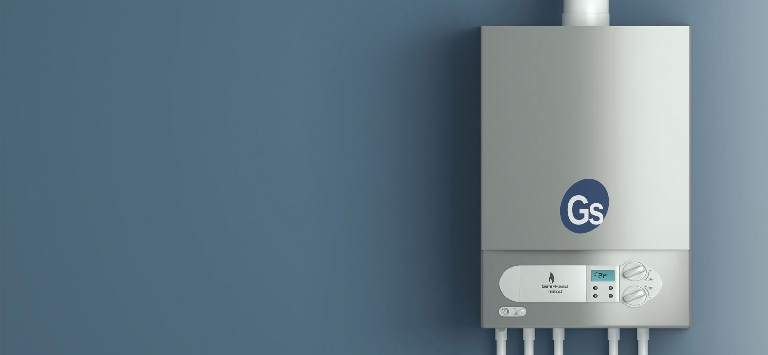Boiler Installation: New Gas Boiler Installation Cost