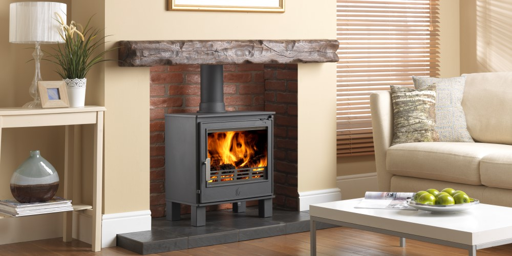 Log Burners Gs Heating Amp Electrical Ltd